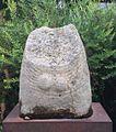 Menhir II .jpg