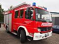 Mercedes, Schlingmann, Verbandsgemeinde Hermeskeil, Freiwillige Feuerwehr Reinsfeld, bild 1.JPG