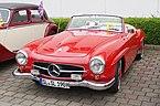 Mercedes-Benz 190 SL W 121 B II BW 2016-07-17 13-29-27.jpg