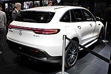 Mercedes-Benz N 293 - Wikipedia