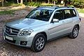 Mercedes-Benz GLK 200 CDI BlueEfficiency.JPG