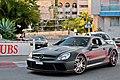 Mercedes-Benz SL65 AMG Black Series - Flickr - Alexandre Prévot (2).jpg