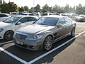 Mercedes-Benz S Class Brabus W221 (10118319656).jpg