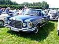 MercedesBenz280 SE.JPG