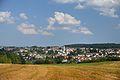 Merchweiler Ansicht 2016-08-27 (2).jpg