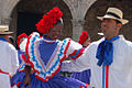 Merengue Dominicano.jpg