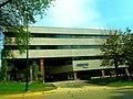 Meriter Clinic - panoramio.jpg