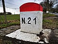 Mertzig, borne N21.jpg
