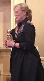 Image Result For Movie Starring Meryl