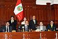 Mesa Directiva del Congreso (6881684010).jpg