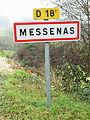 Messenas-FR-38-panneau d'agglomération-1.jpg