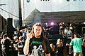 Metalhead2015.jpg