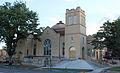Methodist Episcopal Church of Montrose.JPG