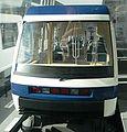 Metro-Meteor-M2-p1010696.jpg
