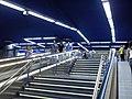 Metro CONVAR84 (1675406424).jpg
