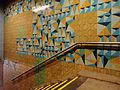 Metro Lisboa Avenida 1.jpg