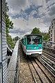 Metro Paris HDR - panoramio.jpg