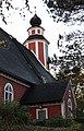 Metsämaa church 5.JPG