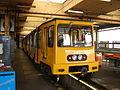 Mexikói út járműtelep, Budapest metro 1.jpg