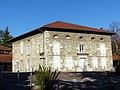 Meylan-ancienne-mairie.JPG