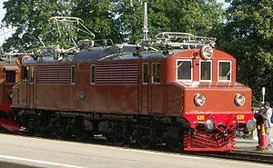 SJ Mg - SJ Mg 620
