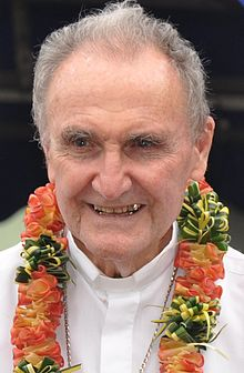 Mgr Hubert Coppenrath.JPG