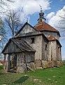 Miękisz Stary cerkiew Opieki Matki Bożej (HB1).jpg