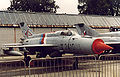 MiG-21MF-1998.jpg