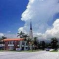 Miami, Florida, USA (32914360218).jpg