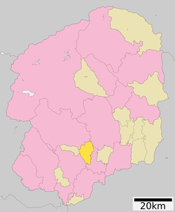 Mibu in Tochigi Prefecture Ja.png