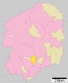 Mibu in Tochigi Prefecture Ja.png