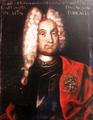 Michał Józef Sapieha.PNG