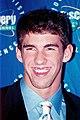 Michael Phelps 2002.jpg