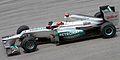 Michael Schumacher 2012 Malaysia FP2.jpg