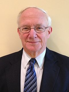 Michael Teitelbaum American demographer