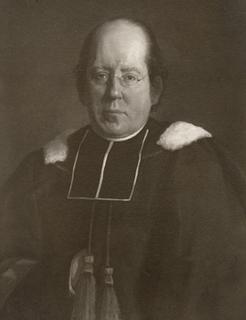 Michel-Édouard Méthot