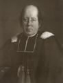 Michel-Édouard Méthot.png
