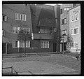 Michel de Klerk (1884-1923), Afb 5293FO000674.jpg