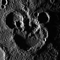 Mickey Mouse Spotted on Mercury! (7189560845).jpg