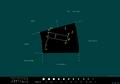 Microscopium. Constelación.png