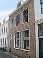 Middelburg, Bellinkstraat 21.jpg