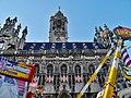 Middelburg Stadhuis 1.jpg
