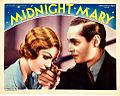 Midnight Mary lobby card 2.jpg