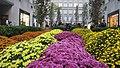 Midtown, New York, NY, USA - panoramio (49).jpg