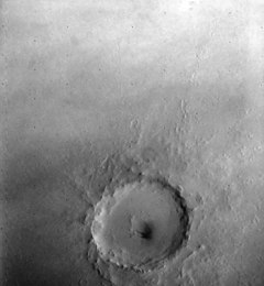 Mie crater 844A06.jpg