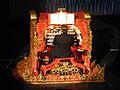 Mighty Wurlitzer Opus 1783, Alabama Theatre.jpg