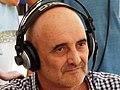 Miguel Mena Hierro 7.jpg