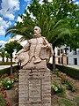 Miguel de Cervantes (La Puebla de Cazalla).jpg