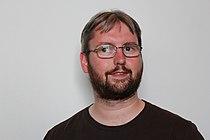 Mike Peel - FDC.jpg