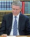 Mikhail Eskindarov, August 2011.jpeg